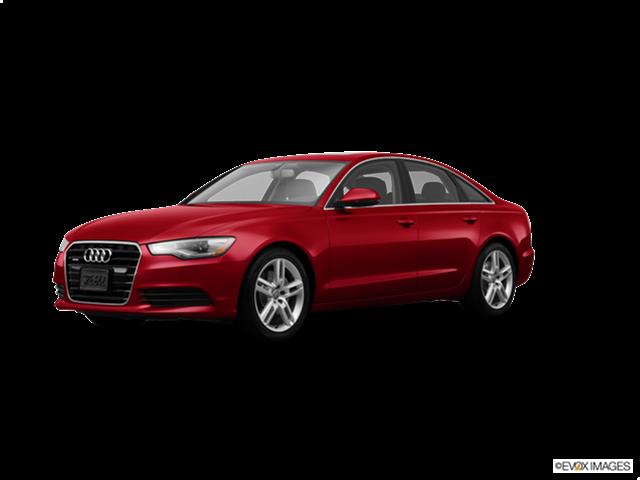Best Diesel Fuel Efficient Sedan In 2014.html | Autos Weblog