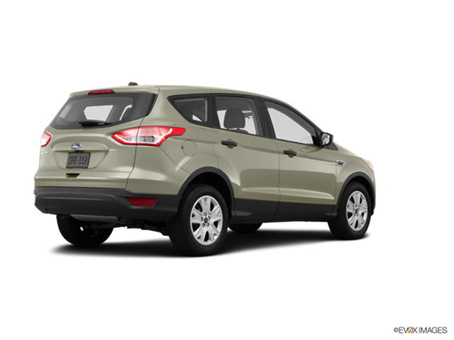 Photos and videos 2014 ford escape suv colors kelley html autos weblog for Ford escape exterior colors 2014