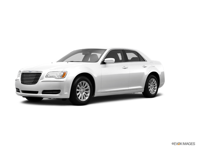 2014 Chrysler 300 Kelley Blue Book Kbbcom | Auto Design Tech | 640 x 480 png 110kB