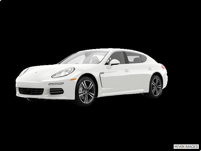 Porsche Dealers South Florida >> Used Porsche Panamera For Sale Car Prices Inventory | Autos Post
