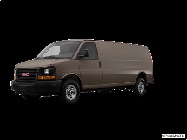 2015 best rated cargo vans 2017 2018 best cars reviews. Black Bedroom Furniture Sets. Home Design Ideas