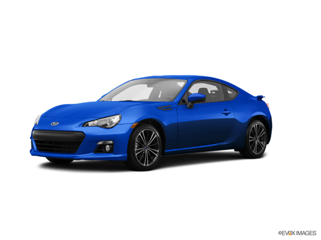Most Fuel Efficient Coupes of 2015