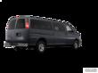 2015 Chevrolet Express 2500 Passenger