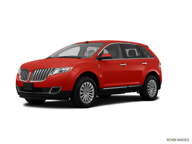 What Is The Difference Between A Mkx And A Mkc Autos Post