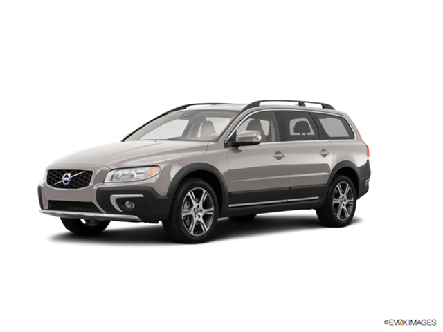 Most Fuel Efficient Wagons of 2016