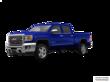 2015 GMC Sierra 3500 HD Crew Cab