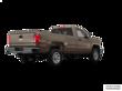 2015 Chevrolet Silverado 3500 HD Regular Cab