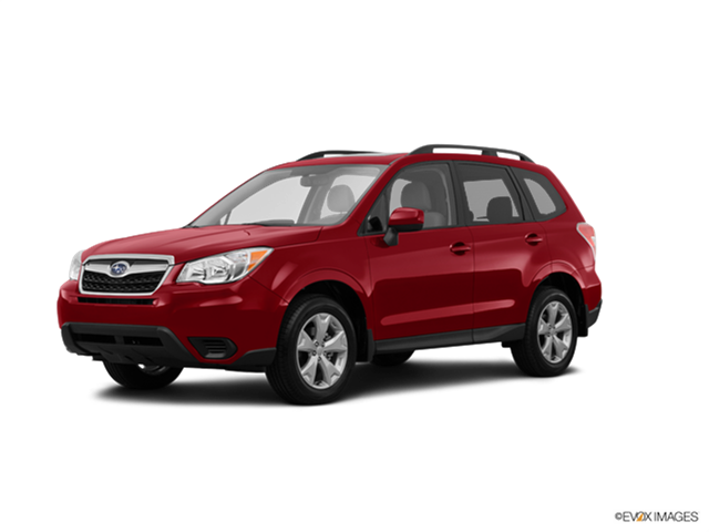 top consumer rated suvs of 2015 kelley blue book. Black Bedroom Furniture Sets. Home Design Ideas