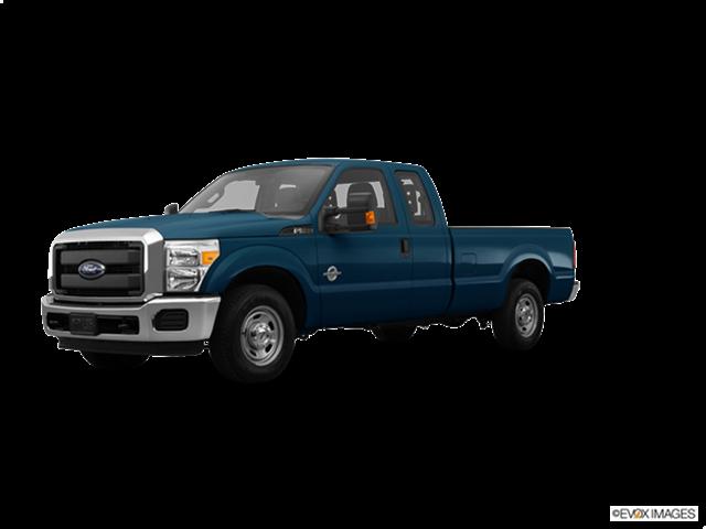 highest horsepower trucks of 2016 kelley blue book. Black Bedroom Furniture Sets. Home Design Ideas