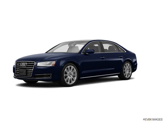 Most Expensive Sedans of 2015