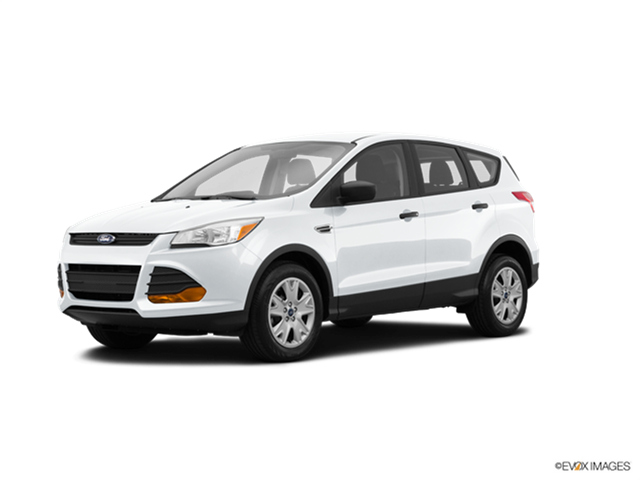 Pictures ford escape 2015  All Pictures top