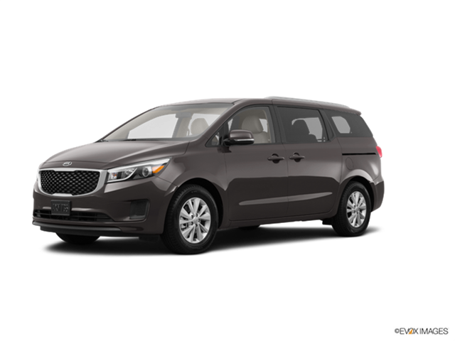 top consumer rated vans minivans of 2015 summary kelley blue book. Black Bedroom Furniture Sets. Home Design Ideas