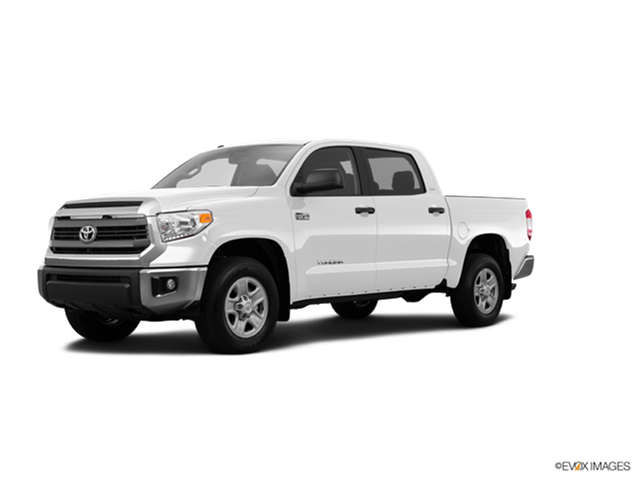 2015 toyota tundra crewmax kelley blue book. Black Bedroom Furniture Sets. Home Design Ideas