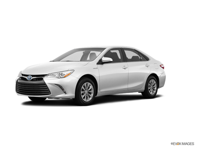 2015 toyota camry hybrid xle specifications kelley blue book. Black Bedroom Furniture Sets. Home Design Ideas