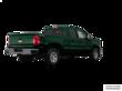 2015 Chevrolet Silverado 1500 Double Cab