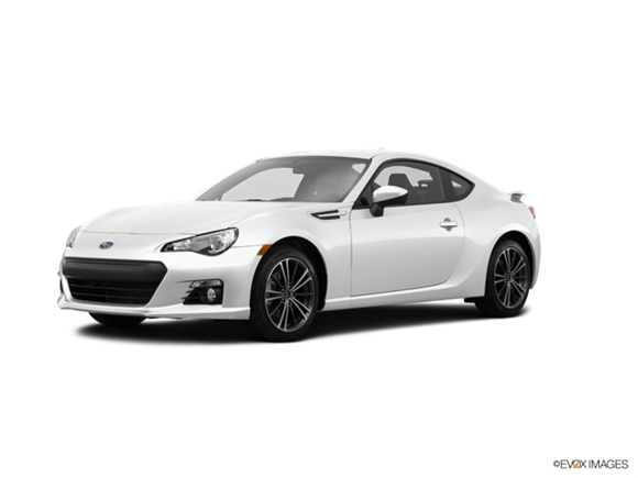new 2015 subaru brz limited for sale in jacksonville fl 32244. Black Bedroom Furniture Sets. Home Design Ideas