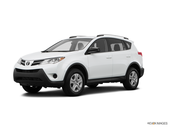 new 2015 toyota rav4 2wd le for sale in herculaneum mo 63048 kelley. Black Bedroom Furniture Sets. Home Design Ideas