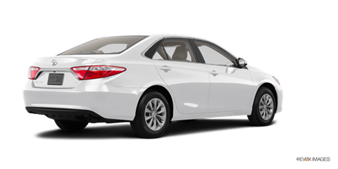 toyota camry and reservation quota vs You can conveniently schedule your next toyota service appointment online fill out our online form pick your desired reservation or appointment time system is available 24 hours per day popular models toyota camry toyota prius toyota rav4 toyota corolla toyota highlander toyota tacoma.