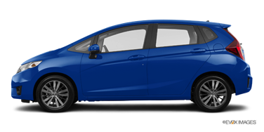 New honda fit automatic invoicehtml autos post for Honda fit dealer invoice