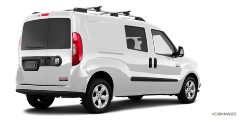 2016 ram promaster city wagon specifications kelley blue. Black Bedroom Furniture Sets. Home Design Ideas