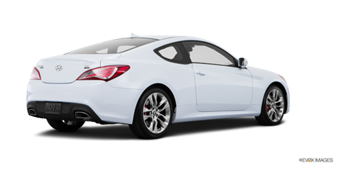 2015 hyundai genesis coupe 3 8 r spec specifications. Black Bedroom Furniture Sets. Home Design Ideas