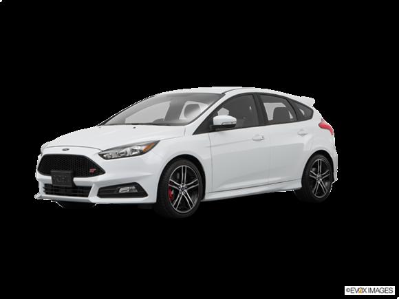 2015 ford focus hatchback car interior design. Black Bedroom Furniture Sets. Home Design Ideas