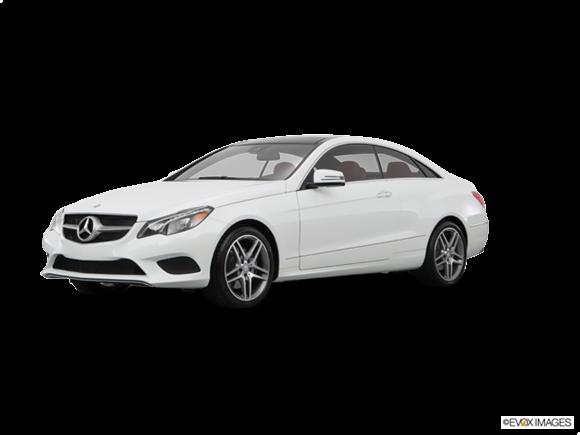 2016 mercedes e400 expert review 2017 2018 best cars for Mercedes benz maitland fl