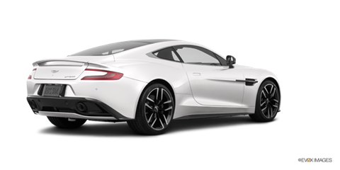 2016 aston martin vanquish new car prices kelley blue book. Black Bedroom Furniture Sets. Home Design Ideas