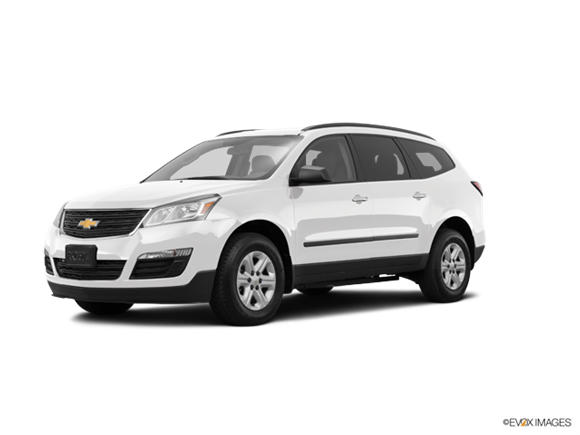 2016 chevrolet traverse chevy features review 2017 2018 best cars reviews. Black Bedroom Furniture Sets. Home Design Ideas