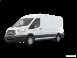 Ford Transit 150 Van