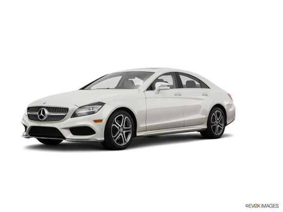 Cost of a mercedes cls400 2017 2018 best cars reviews for Mercedes benz smithtown service