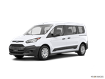 Ford Transit Connect Passenger