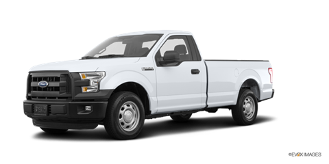 2016 5 year cost to own awards best full size pickup truck kelley blue book. Black Bedroom Furniture Sets. Home Design Ideas