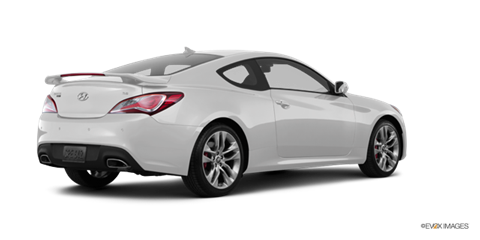 2016 hyundai genesis coupe 3 8 ultimate specifications kelley blue book. Black Bedroom Furniture Sets. Home Design Ideas