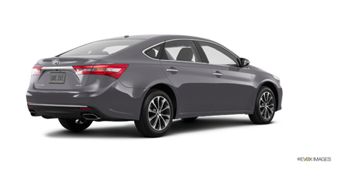 2013 toyota camry xle hybrid new car prices kelley blue. Black Bedroom Furniture Sets. Home Design Ideas