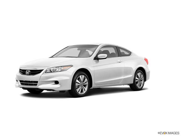 Edmunds prices paid honda autos post for 2017 honda accord prices paid