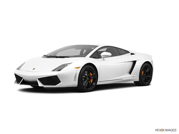 2012 Lamborghini Gallardo LP 560-4  Photo