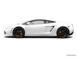 2012 Lamborghini Gallardo LP 560-4  Coupe
