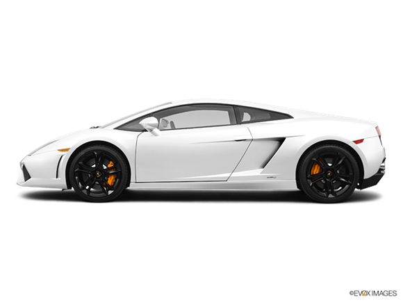 2013 Lamborghini Gallardo LP 550-2  Photo