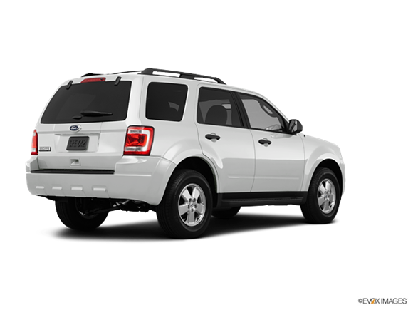 2013 ford escape sel new car prices kelley blue book autos post. Black Bedroom Furniture Sets. Home Design Ideas