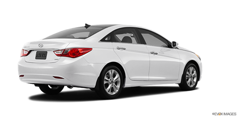 2012 hyundai sonata styles and equipment used cars kelley blue book. Black Bedroom Furniture Sets. Home Design Ideas