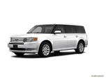 2012 Ford Flex Limited  Sport Utility
