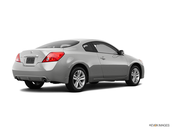 Kbb Short Answer Honda Accord Nissan Altima Or Toyota Camry  Photos and Videos: 2013 Nissan Altima Coupe Colors - Kelley Blue Book