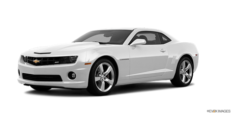 camaro highest resale value dodge challenger forum. Black Bedroom Furniture Sets. Home Design Ideas