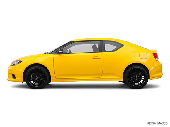 Audi tt lease purchase 12