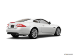 2013 Jaguar XK Series XKR-S  Coupe