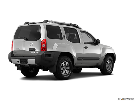 car wale wallpapers 2012 nissan xterra pro 4x suv wallpapers. Black Bedroom Furniture Sets. Home Design Ideas