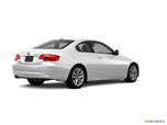 2012 BMW 3 Series 328i xDrive Coupe