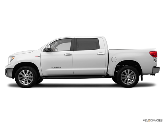 middleboro review 2012 toyota tundra complaints. Black Bedroom Furniture Sets. Home Design Ideas