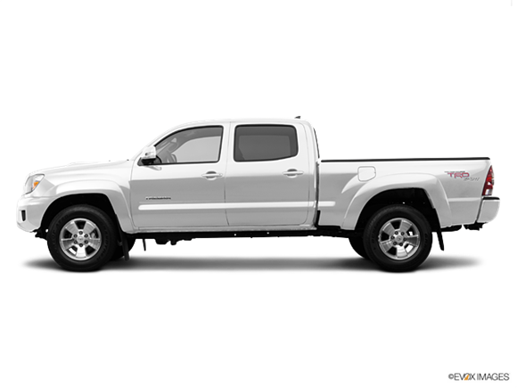 2013 F 150 4x4 Supper Crew 4 In Lift | Upcomingcarshq.com